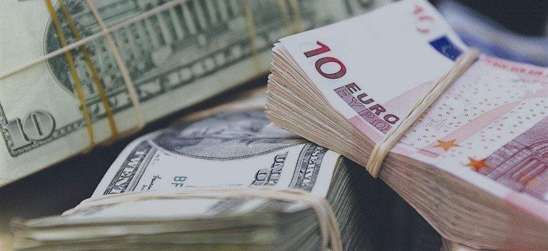 EUR / USD Análise Fundamental para 12 de Janeiro de 2015