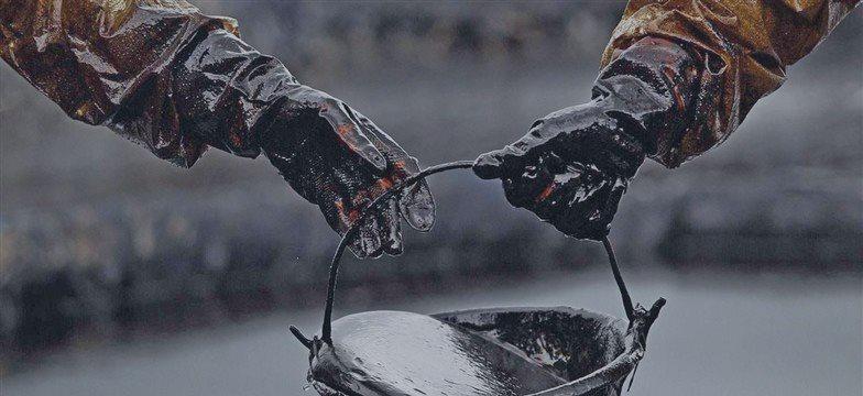 Petróleo Bruto & Brent, Análise Fundamental para 13 de Janeiro de 2015