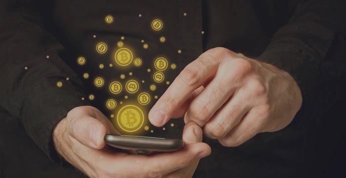 Micropagos con Bitcoin y sus posibilidades de uso en contenidos online (2)