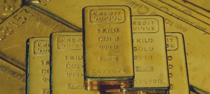 Oro Análisis Fundamental 13 Enero 2015, Pronóstico