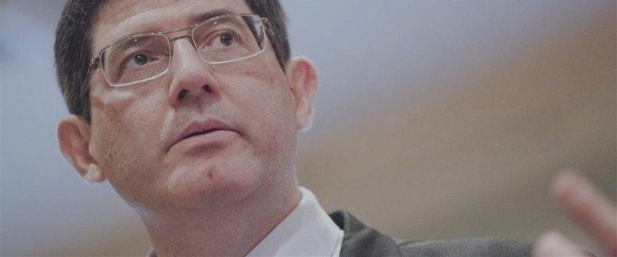 El ministro de Hacienda de Brasil confirma que el ajuste llegará a los impuestos