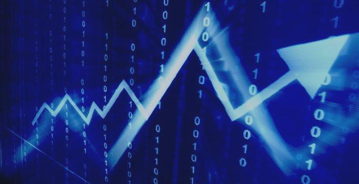 股票期权大时代来了 A股有望涨翻天