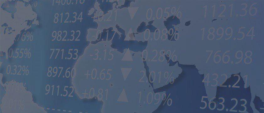 Forex: El Yen se hace fuerte en horario asiático