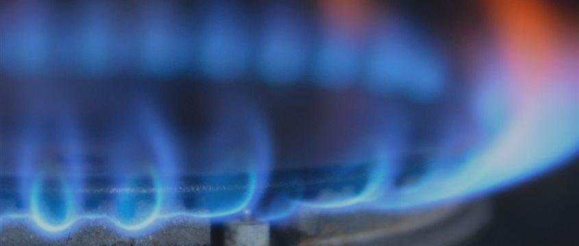 Gás Natural, Análise Fundamental para 14 de Janeiro de 2015