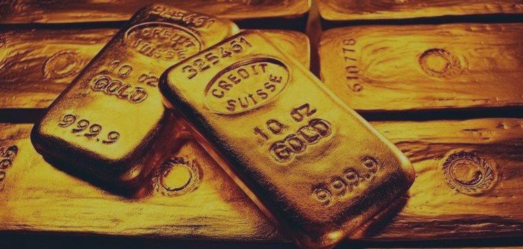 今明黄金白银价格几番峰回路转有大变化