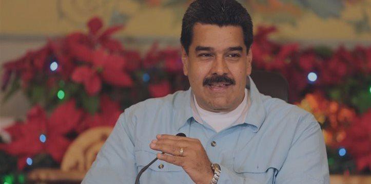 Qatar podría financiar proyectos en energía y otros sectores en Venezuela