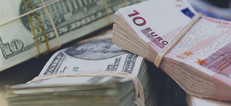 EUR / USD Análise Fundamental para 15 de Janeiro de 2015