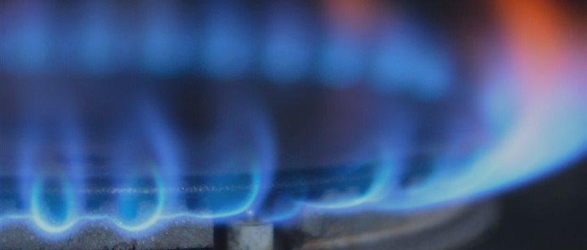 Gás Natural, Análise Fundamental para 15 de Janeiro de 2015