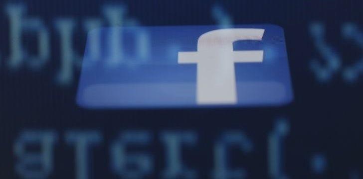 ''Facebook at Work'': el Facebook de la oficina orientado a la productividad