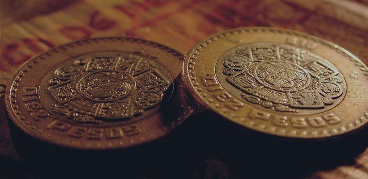 O falso amanhecer da economia mexicana