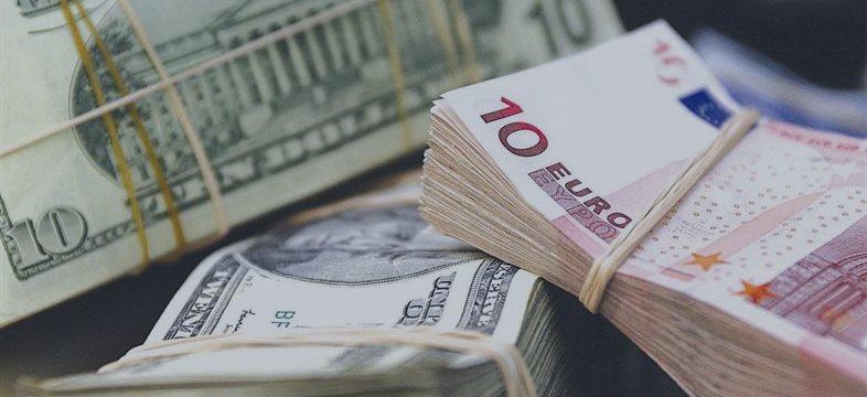 EUR / USD Análise Fundamental para 16 de Janeiro de 2015
