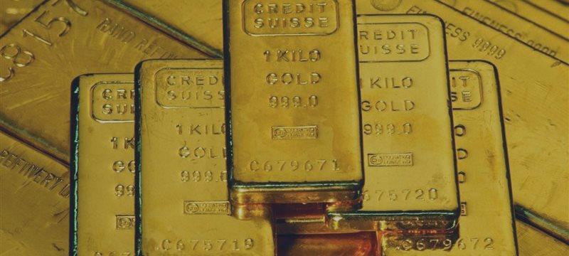Precio Del Oro Análisis Fundamental 16 Enero 2015, Pronóstico