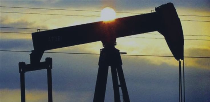 Petróleo Crudo Pronóstico 10 Septiembre 2014, Análisis Técnico