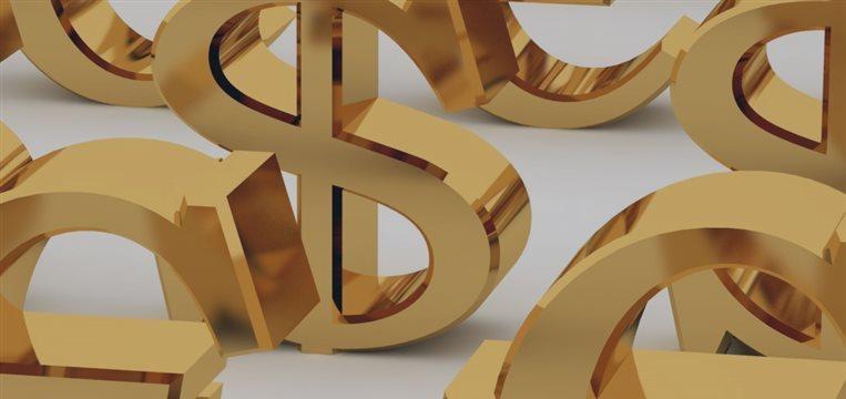 EUR/USD, Previsão para 10 de Setembro de 2014, Análise Fudamental