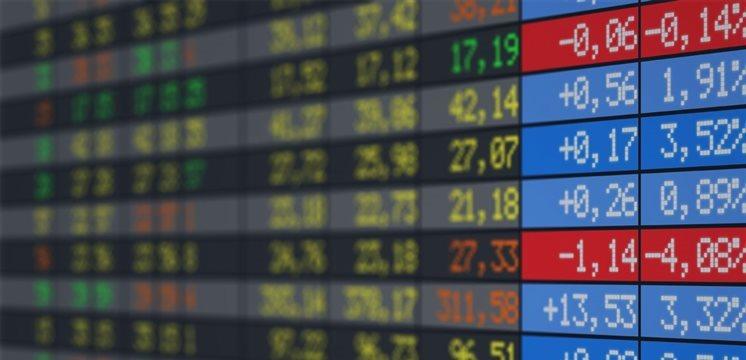 Bolsas de Asia ceden por inquietud sobre la Fed, dólar repunta | Reuters