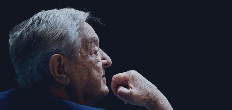 Serie traders legendarios: George Soros - hechos interesantes de su vida
