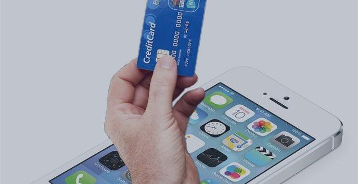 Visa y Mastercard trabajan para permitir el uso del Apple Pay