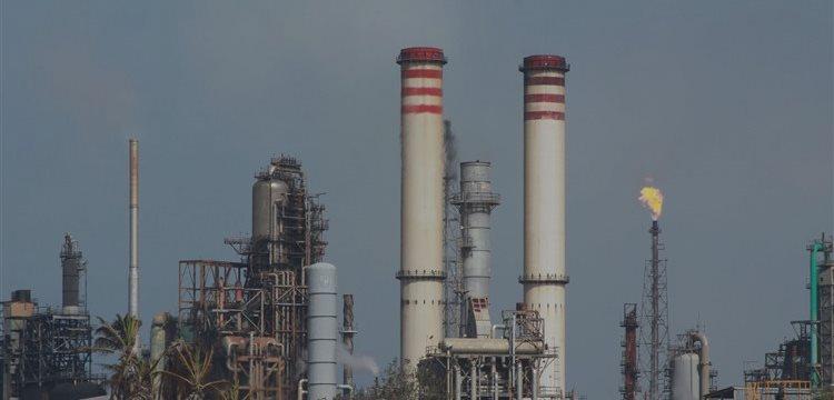 Petrobrás culpa delator por alta de custos de refinaria