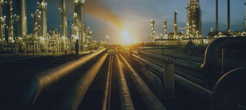 Petróleo Bruto & Brent, Análise Fundamental para 19 de Janeiro de 2015