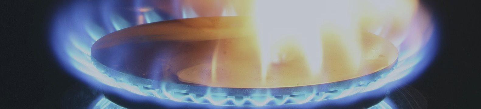 Gás Natural, Análise Fundamental para 19 de Janeiro de 2015