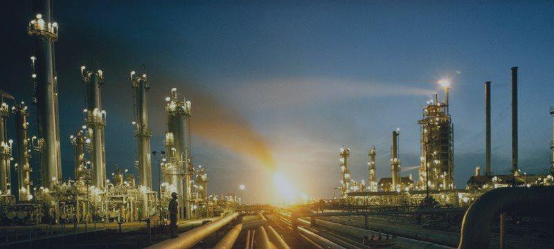 Petróleo Crudo Análisis Fundamental Semanal, 19 – 23 Enero 2015, Pronóstico