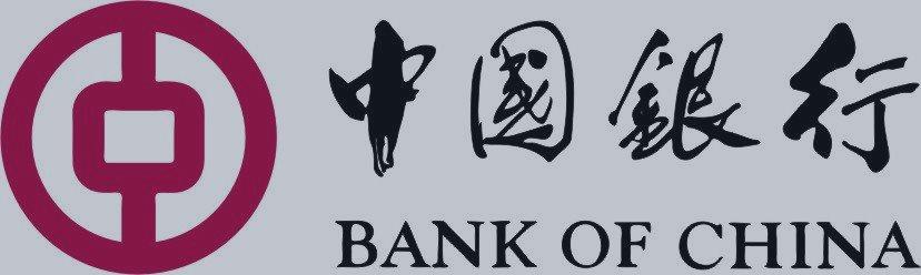 中国银行放量跌停