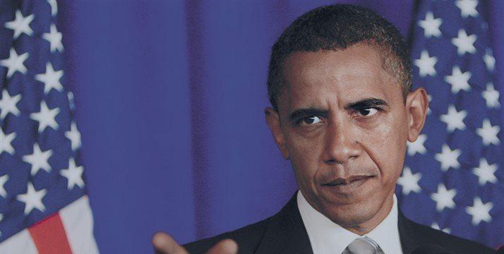 """奥巴马欲再向富人""""开刀""""增税 共和党不买账"""