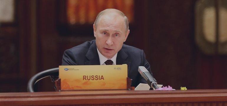 俄经济危机正式到来 媒体连经济新闻都不报了