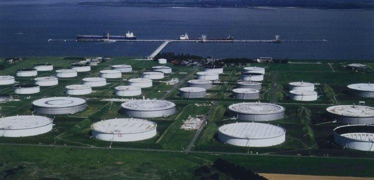 Petróleo Crudo Pronóstico 20 Enero 2015, Análisis Técnico