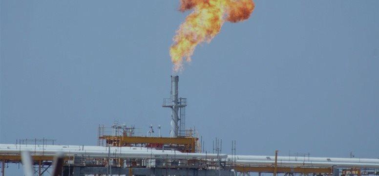 Gas Natural Pronóstico 20 Enero 2015, Análisis Técnico