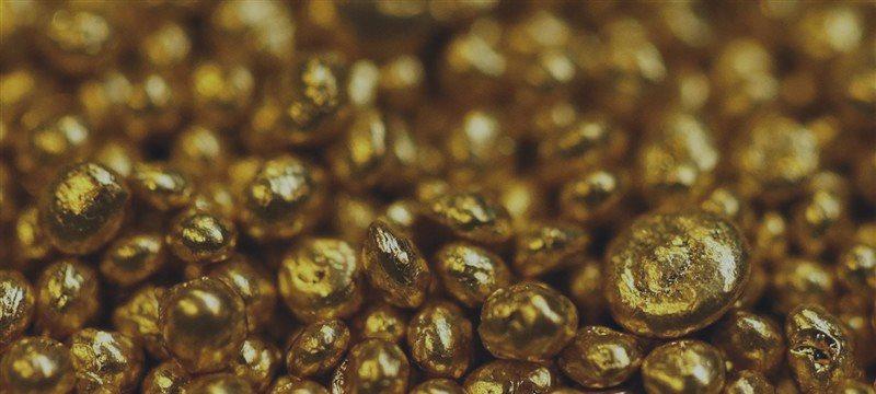 Ouro, Análise Fundamental para 20 de Janeiro de 2015