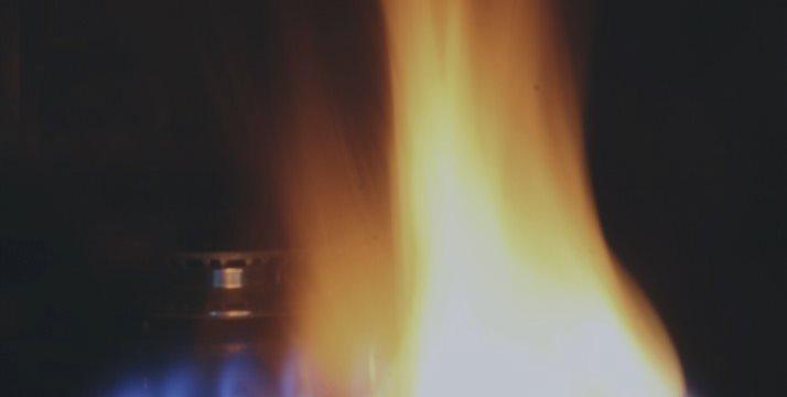 Gás Natural, Análise Fundamental para 20 de Janeiro de 2015