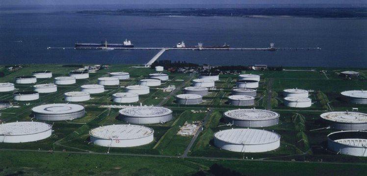 Petróleo Bruto e Brent, Previsão para 20 de Janeiro de 2015, Análise Técnica