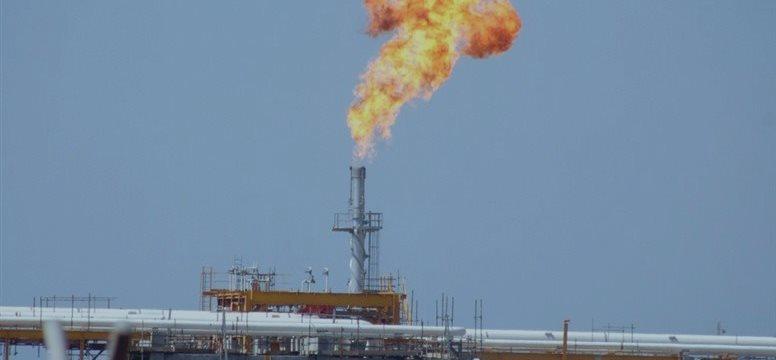 Gás Natural, Previsão para 20 de Janeiro de 2015, Análise Técnica