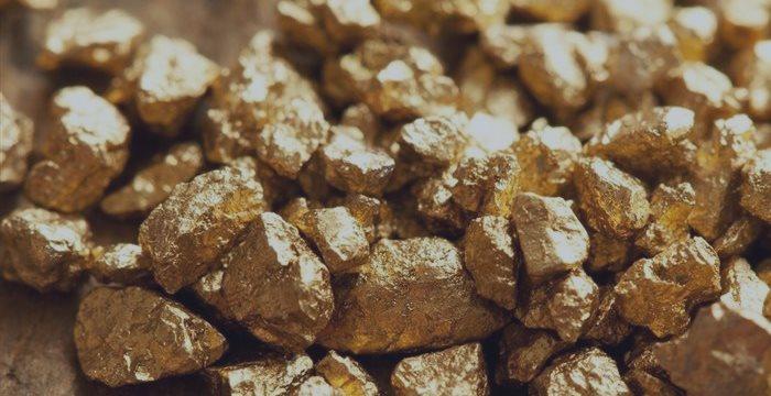 Los futuros del oro aumentaron durante la sesión EEUU
