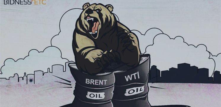 伊拉克石油部长称油价已经触底