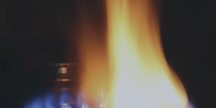 Gas Natural Análisis Fundamental 21 Enero 2015, Previsión