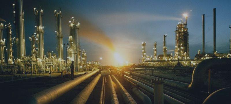 Petróleo Crudo y Brent Análisis Fundamental 21 Enero 2015, Previsión