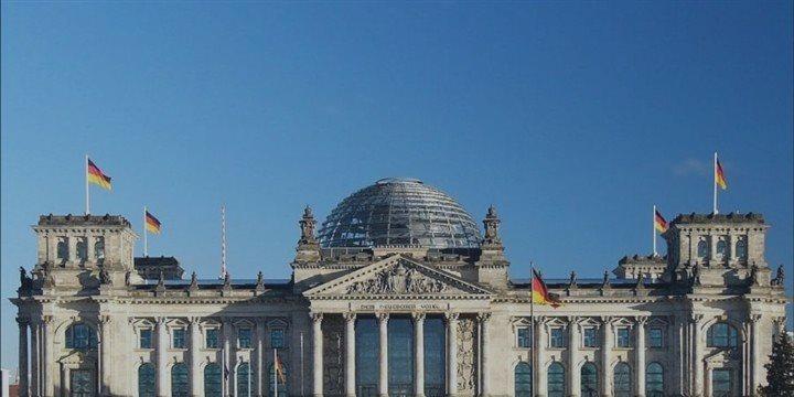 Banco Central de Alemania ha repatriado 120 toneladas de sus reservas de oro en 2014