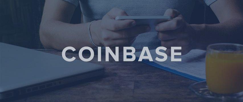 Coinbase recibe $75 millones, inversión récord en Bitcoin, con participación de BBVA