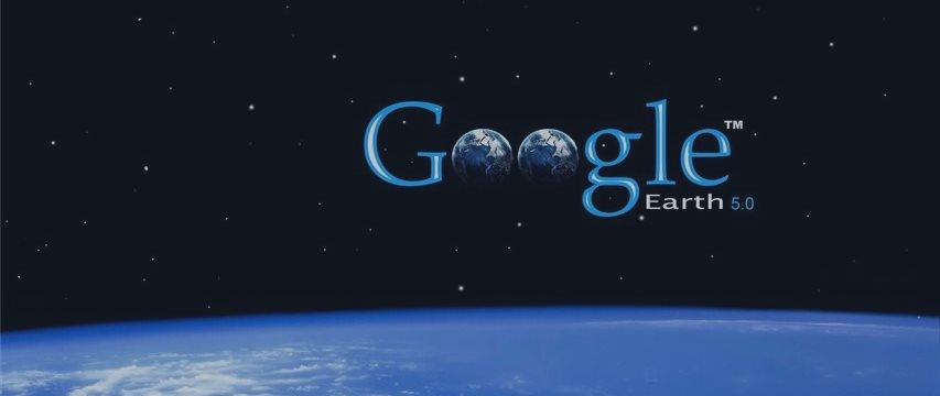 谷歌联手太空探索技术公司开发卫星互联网
