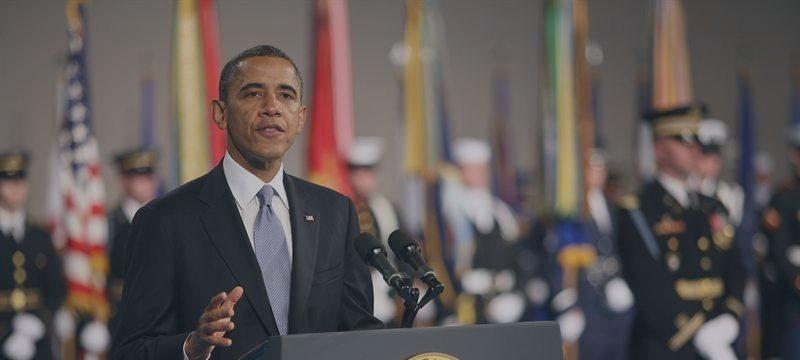 Discurso de Obama vai expor plano econômico para os EUA