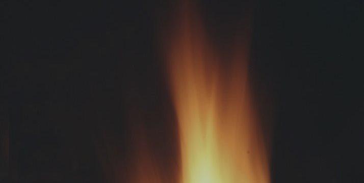 Gás Natural, Análise Fundamental para 21 de Janeiro de 2015