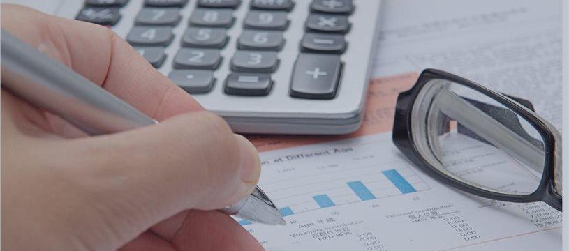 EUR/USD Pronóstico 11 Septiembre 2014, Análisis Técnico