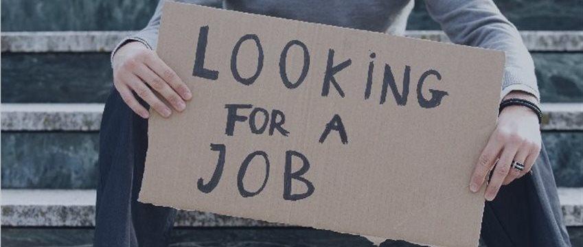 Australia - Unemployment Drops to 6.1