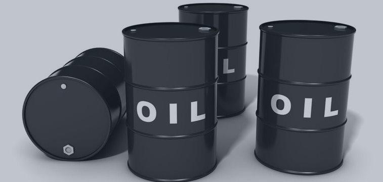 俄罗斯:油价暴跌我们不是输家