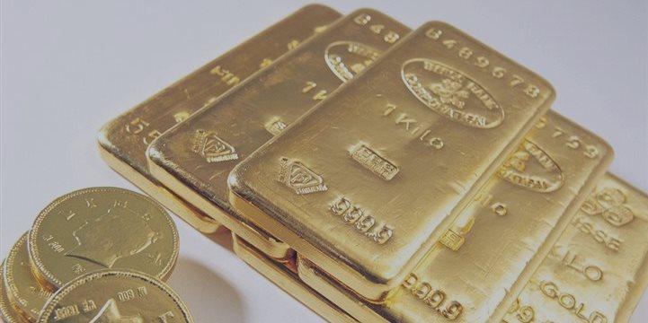 金价上涨促印度再上调黄金白银进口关税基准价格