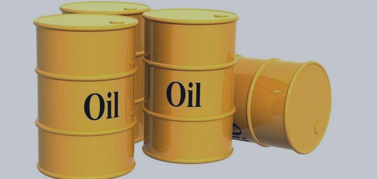 石油公司巨头削减投资原油大涨2.8%