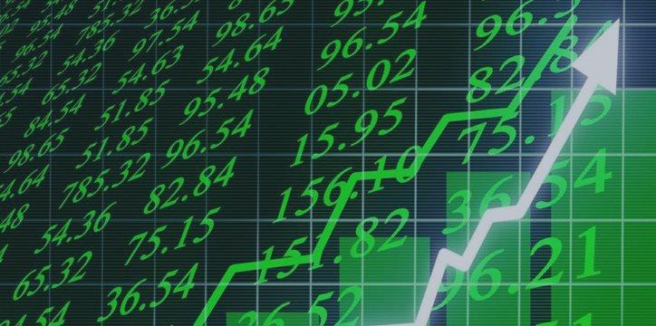 股市玩蹦极 心脏受得了吗