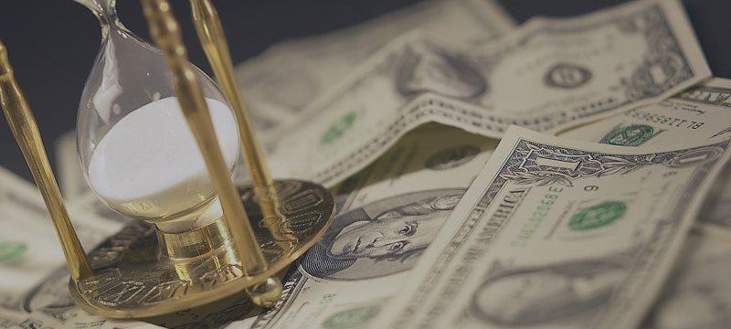 不平等加剧 1%富人的财富将超其余人总和